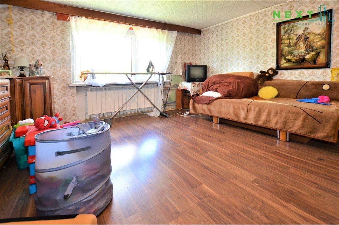 Dom na sprzedaż Ruda Śląska  207m2 Foto 6