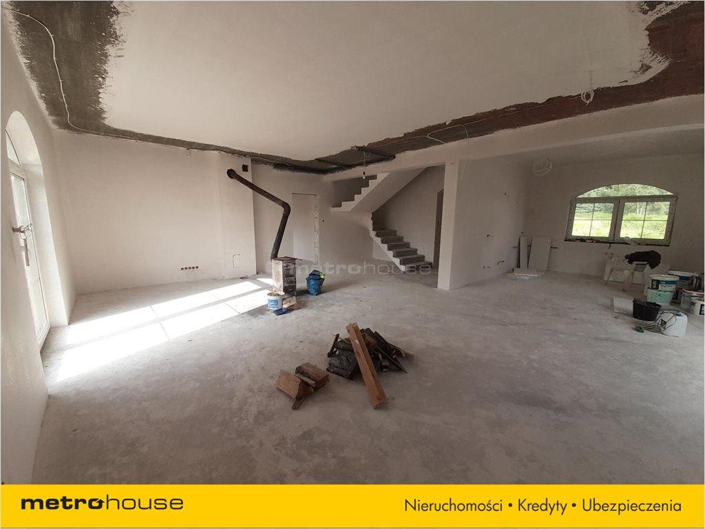 Dom na sprzedaż Koczwara, Końskie  280m2 Foto 4