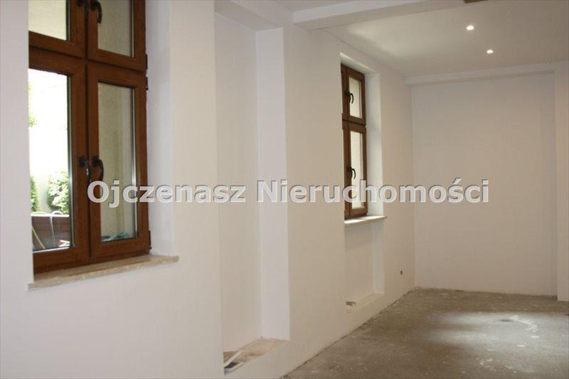 Lokal użytkowy na sprzedaż Bydgoszcz, Sielanka  90m2 Foto 7