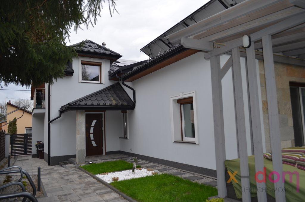 Dom na sprzedaż Kielce  170m2 Foto 1