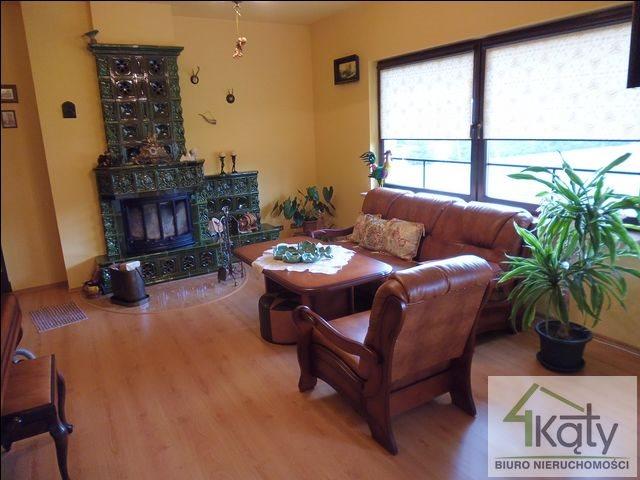 Dom na sprzedaż Jonkowo, Jonkowo, Jonkowo  296m2 Foto 7