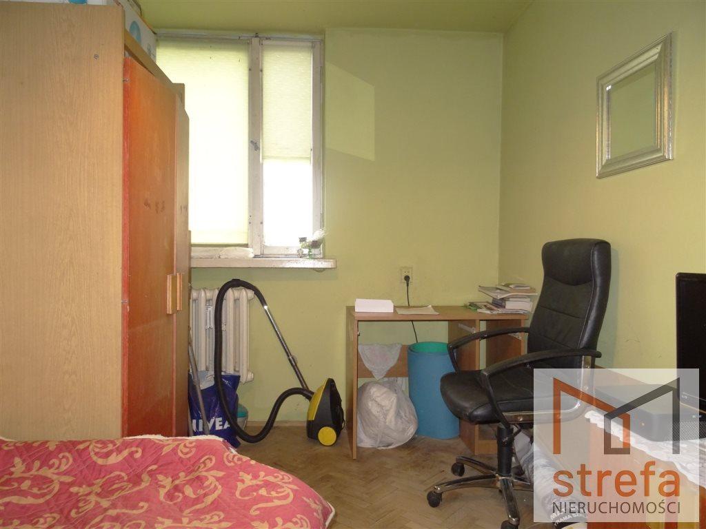 Mieszkanie trzypokojowe na sprzedaż Lublin, Śródmieście  45m2 Foto 6