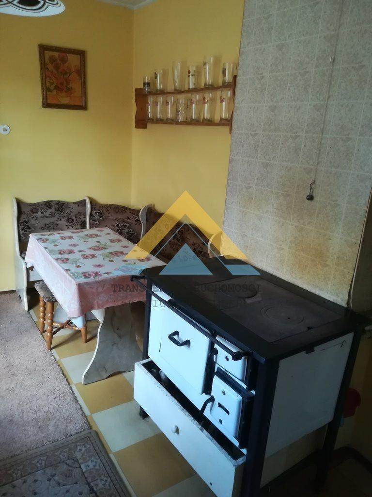 Dom na sprzedaż Dominikowo  60m2 Foto 9