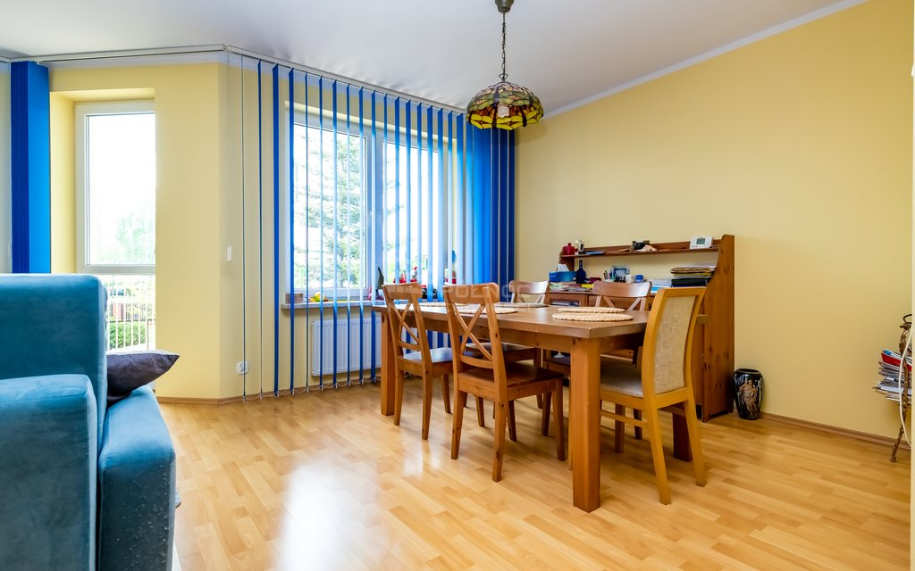 Dom na sprzedaż Białystok, Wysoki Stoczek, Szeroka  201m2 Foto 12