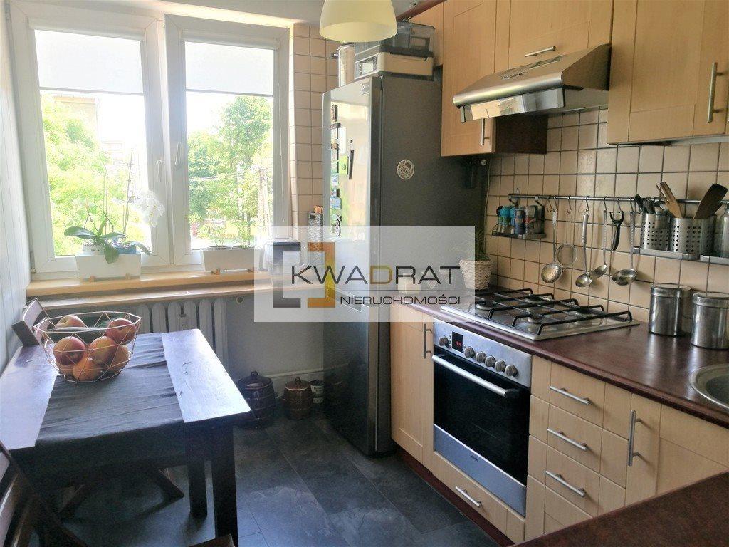 Mieszkanie trzypokojowe na sprzedaż Mińsk Mazowiecki, Siennicka  62m2 Foto 6