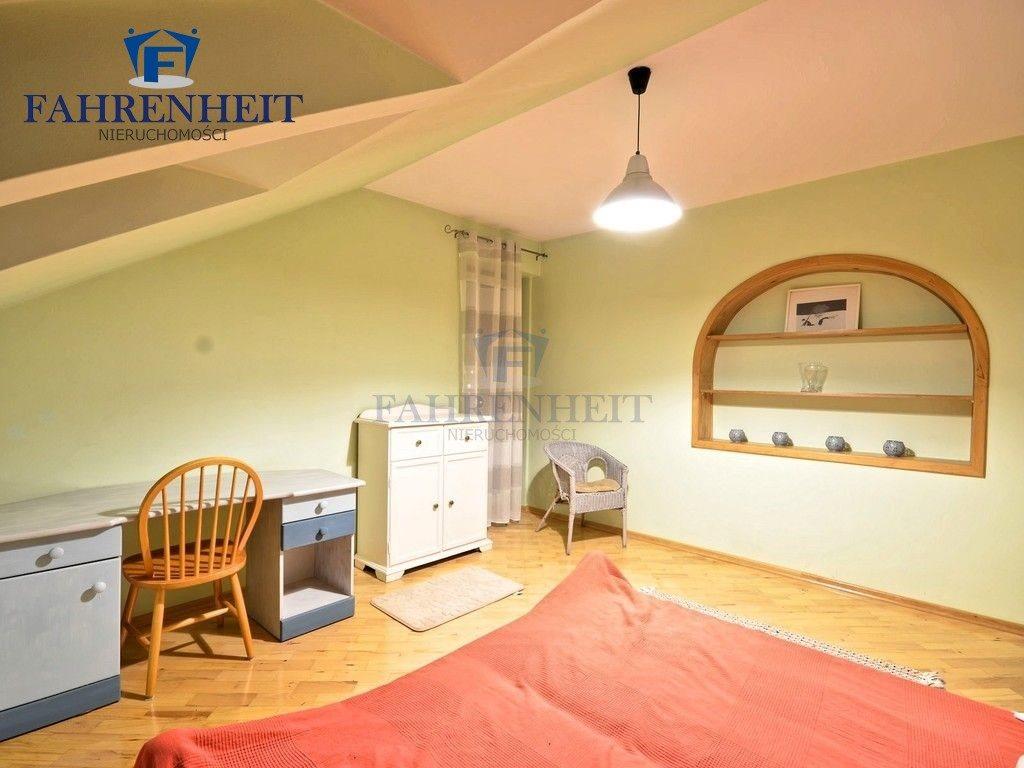 Mieszkanie czteropokojowe  na sprzedaż Gdańsk, Siedlce, Lecha Bądkowskiego  114m2 Foto 9