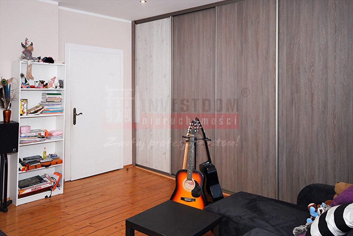 Mieszkanie na sprzedaż Opole, Generalska  160m2 Foto 9