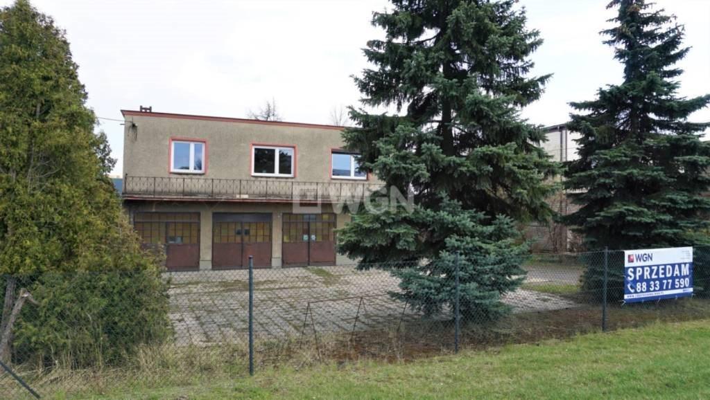 Dom na sprzedaż Częstochowa, Błeszno, Bugaj, Wojska Polskiego  120m2 Foto 4