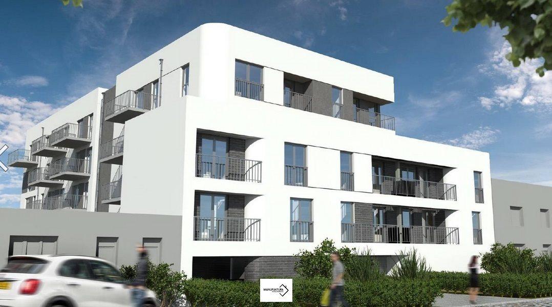 Mieszkanie czteropokojowe  na sprzedaż Bydgoszcz, Błonie  70m2 Foto 12