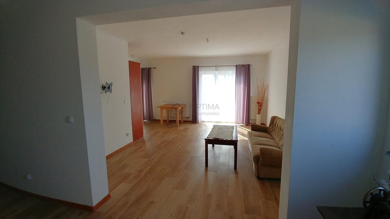 Mieszkanie dwupokojowe na sprzedaż Kołobrzeg  57m2 Foto 5