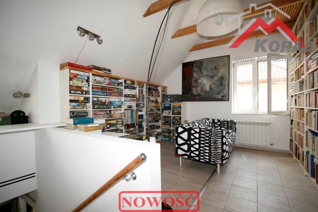 Dom na sprzedaż Kiełpin, Kiełpin  100m2 Foto 8