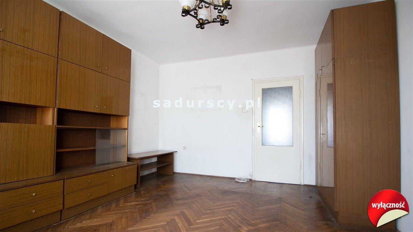 Mieszkanie dwupokojowe na sprzedaż Kraków, Bronowice, Bronowice Małe, Kaspra Żelechowskiego  50m2 Foto 8