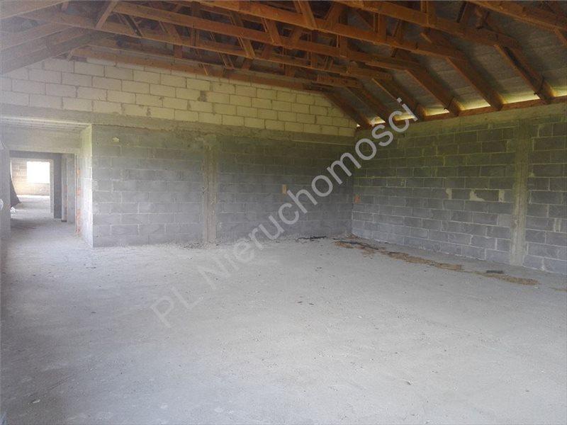 Dom na sprzedaż Łazy  800m2 Foto 7