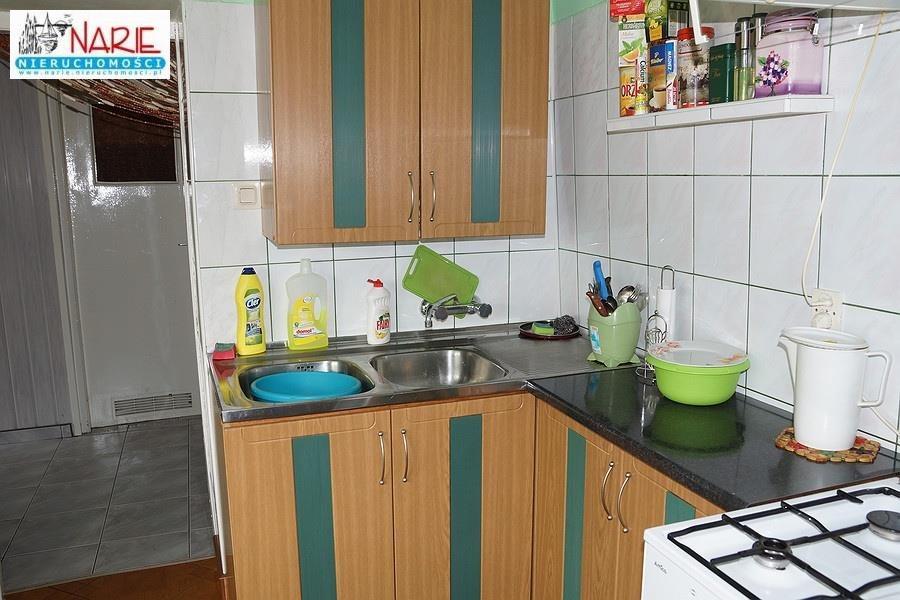 Dom na sprzedaż Morąg, Pomorska, Pomorska  72m2 Foto 10