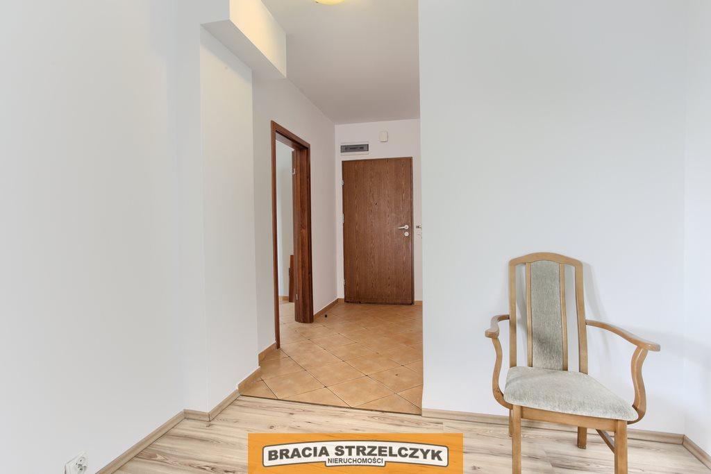 Mieszkanie trzypokojowe na sprzedaż Warszawa, Ursynów, Filipiny Płaskowickiej  84m2 Foto 8