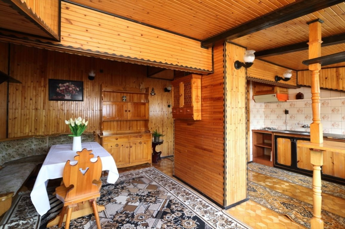 Dom na sprzedaż Zielonka  324m2 Foto 12