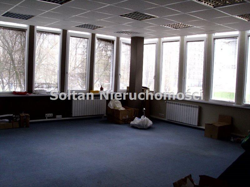 Lokal użytkowy na sprzedaż Warszawa, Wola, Za Żelazną Bramą  700m2 Foto 12