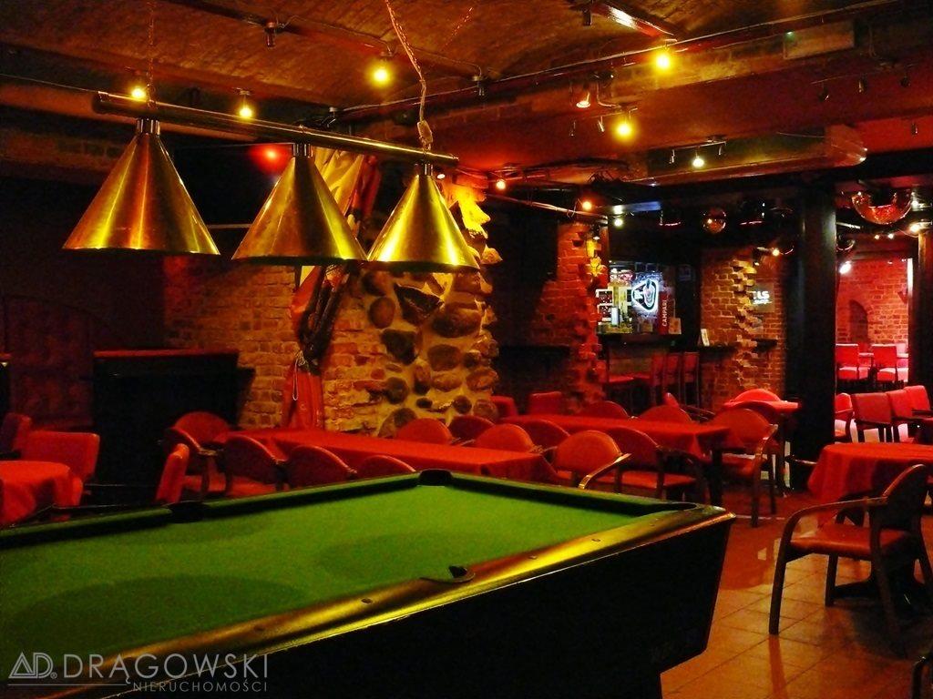 Lokal użytkowy na wynajem Toruń, Łazienna  275m2 Foto 11