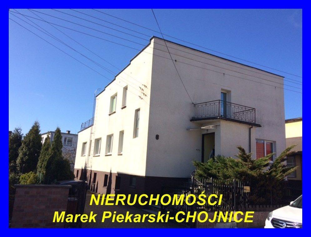 Dom na sprzedaż Chojnice  325m2 Foto 12