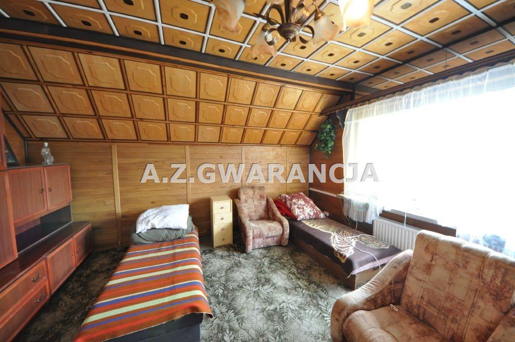 Dom na sprzedaż Opole, Szczepanowice  400m2 Foto 7