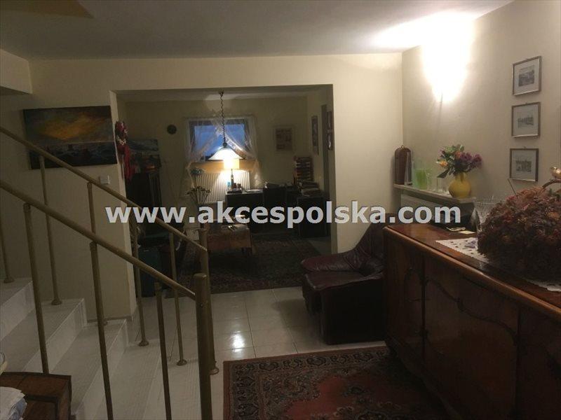 Dom na sprzedaż Piaseczno, Chyliczki, Piaskowa  400m2 Foto 11