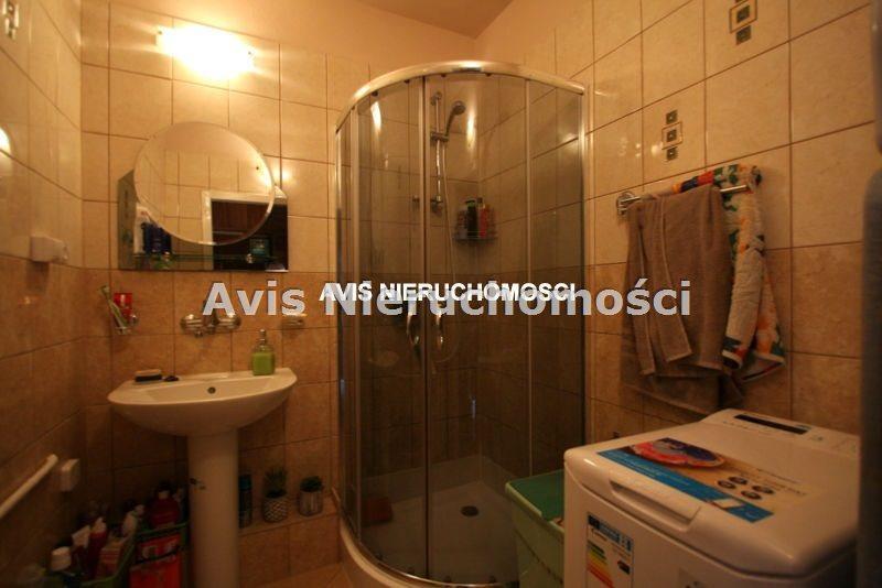 Mieszkanie czteropokojowe  na sprzedaż Świdnica  72m2 Foto 7