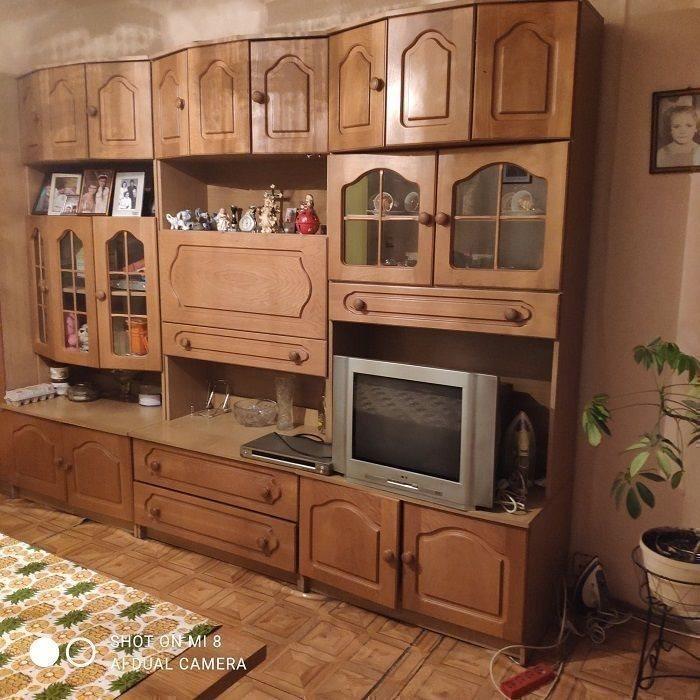Mieszkanie trzypokojowe na sprzedaż Gliwice, Szobiszowice, TRZY NIEZALEŻNE POKOJE I BALKON  53m2 Foto 4