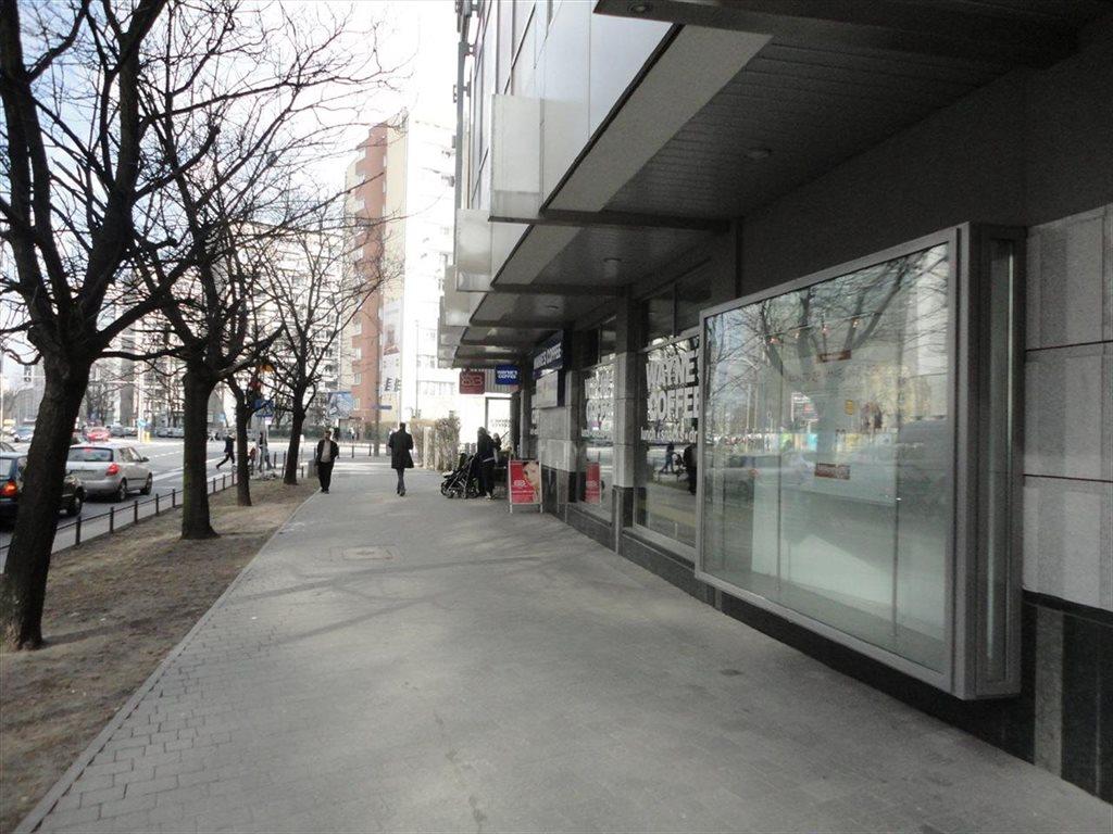 Lokal użytkowy na sprzedaż Warszawa, Śródmieście, ul. Grzybowska  407m2 Foto 11