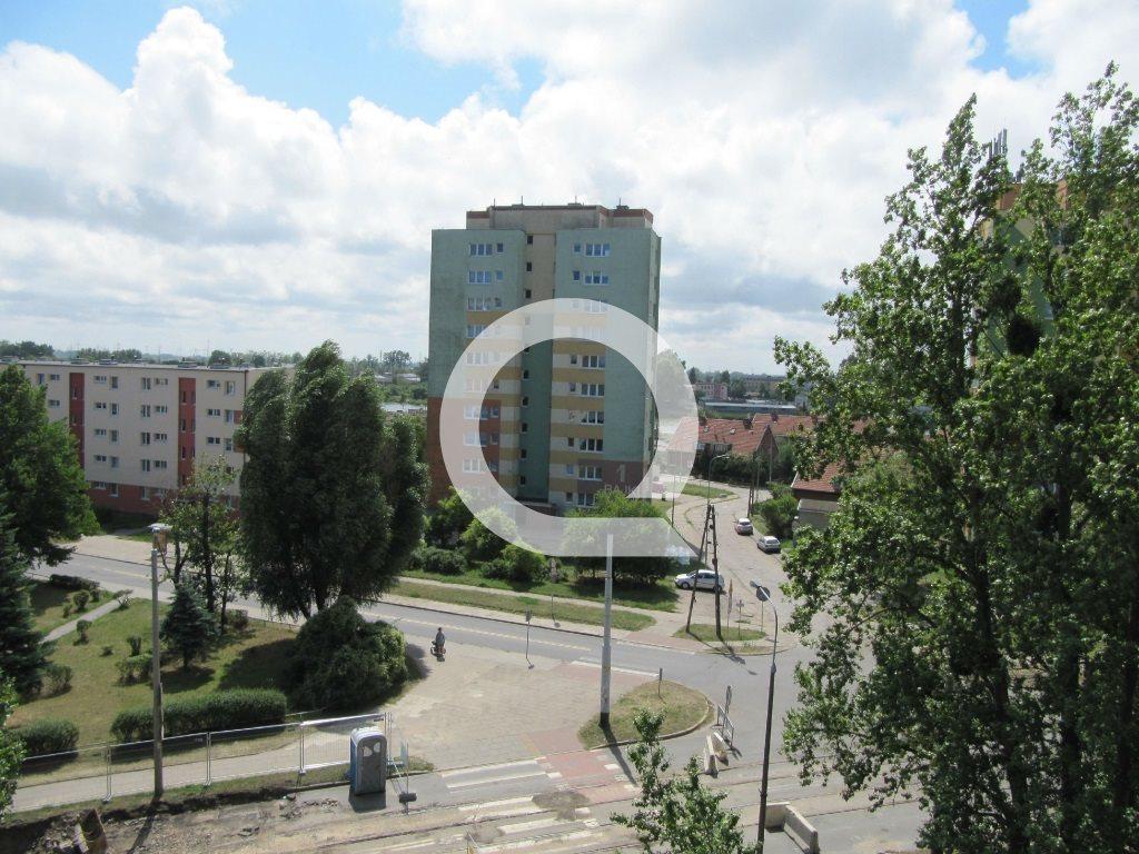 Lokal użytkowy na wynajem Gdańsk, Przeróbka, Siennicka  797m2 Foto 4