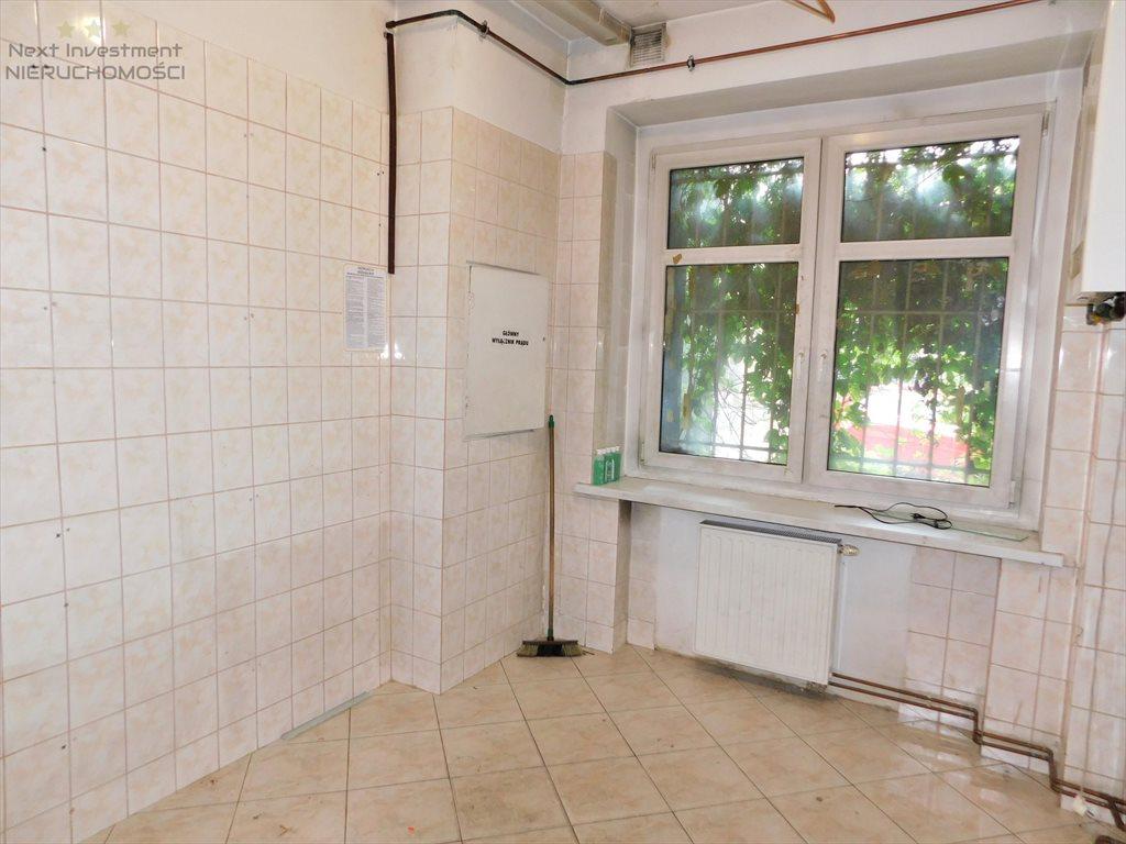 Lokal użytkowy na sprzedaż Gliwice  87m2 Foto 3