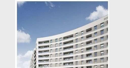 Mieszkanie trzypokojowe na sprzedaż Warszawa, Ursus  64m2 Foto 1