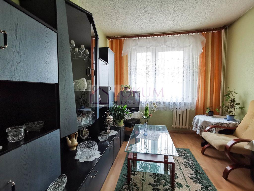 Mieszkanie dwupokojowe na sprzedaż Radom, Ustronie, Osiedlowa  44m2 Foto 4