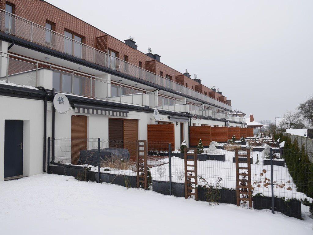 Mieszkanie na sprzedaż Kielce, Gustawa Morcinka  136m2 Foto 1