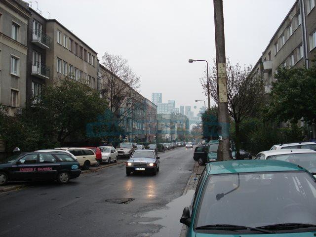 Dom na sprzedaż Warszawa, Mokotów, Górny Mokotów, Rakowiecka  320m2 Foto 1
