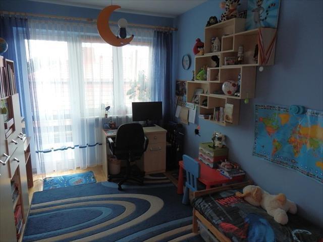 Lokal użytkowy na sprzedaż Warszawa, Wesoła, Grzybowa  343m2 Foto 2