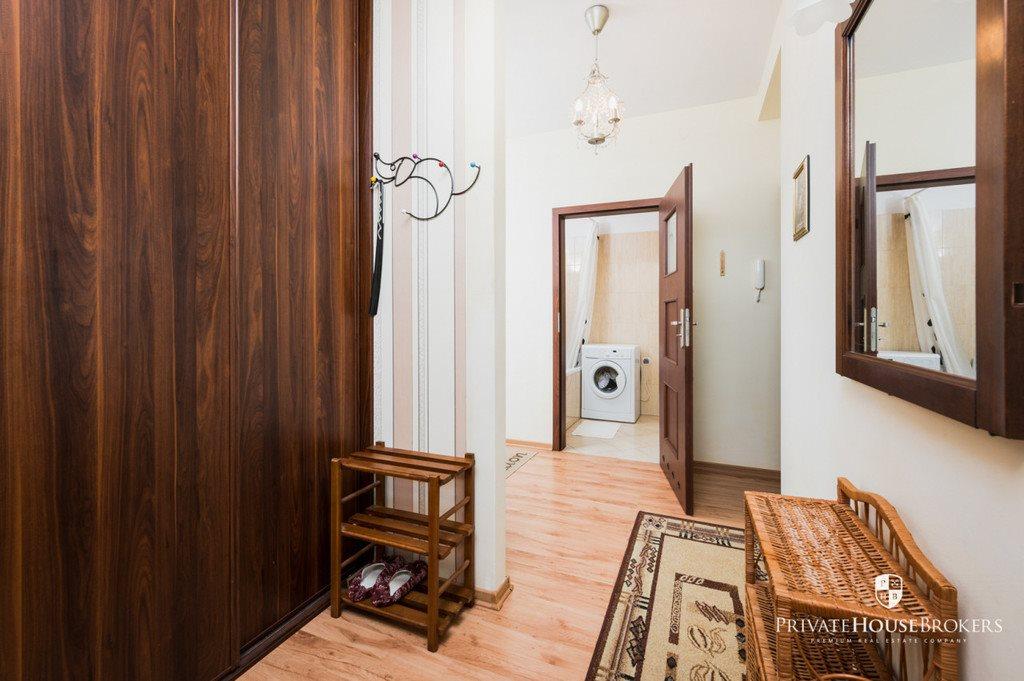 Mieszkanie dwupokojowe na sprzedaż Kraków, Łagiewniki-Borek Fałęcki, Łagiewniki-Borek Fałęcki, Zdunów  45m2 Foto 11