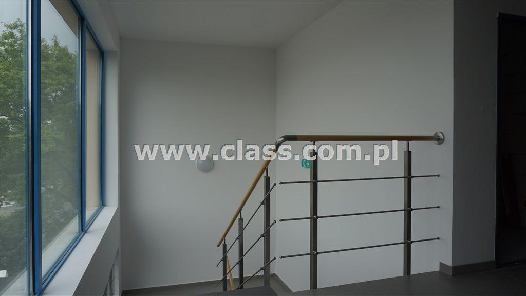 Mieszkanie trzypokojowe na sprzedaż Bydgoszcz, Bartodzieje  82m2 Foto 5