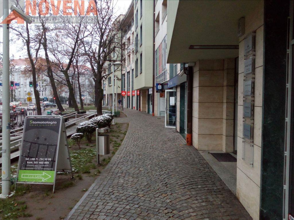 Garaż na sprzedaż Wrocław, Krzyki, Krzyki, Plac Powstańców Śląskich  16m2 Foto 1