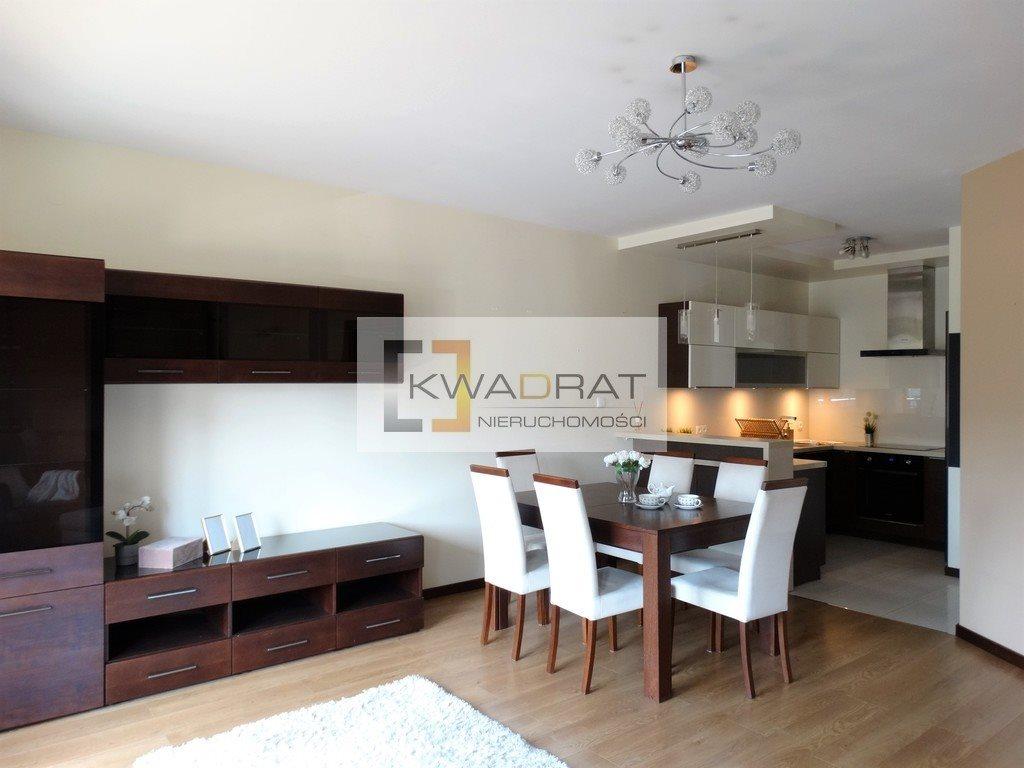 Mieszkanie trzypokojowe na sprzedaż Mińsk Mazowiecki, Topolowa  79m2 Foto 2