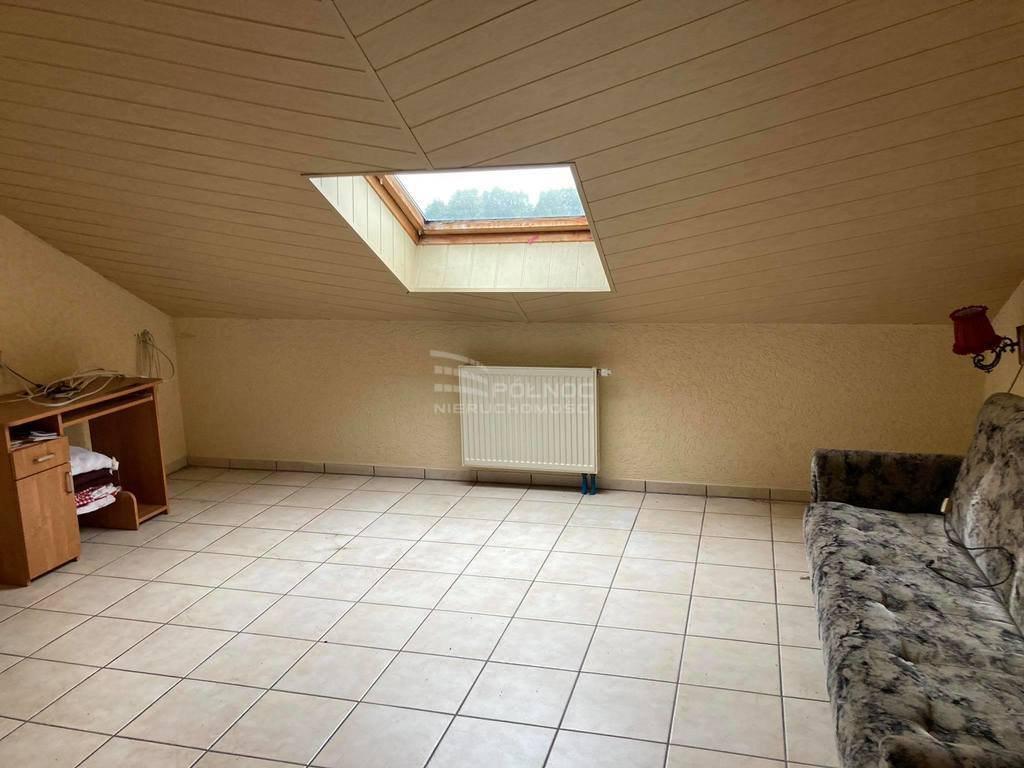 Dom na sprzedaż Pomorzany  316m2 Foto 13