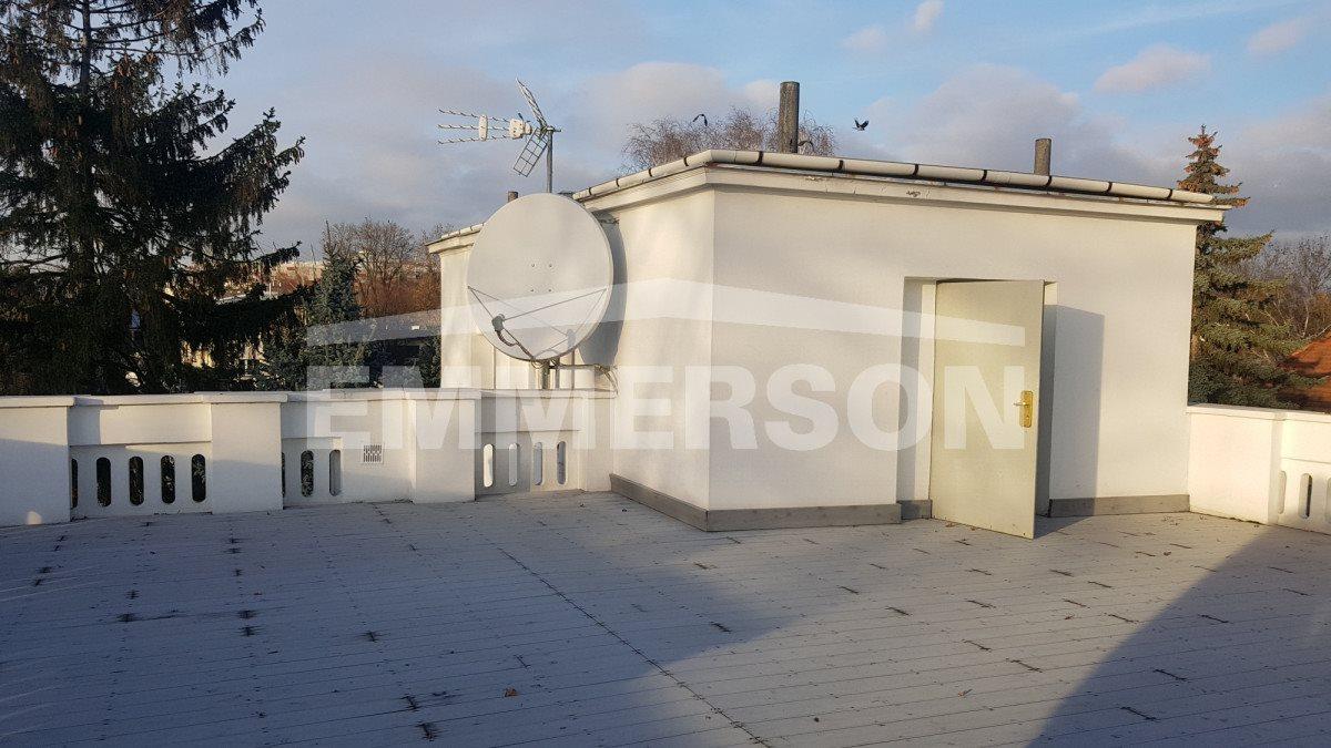 Dom na sprzedaż Warszawa  546m2 Foto 5