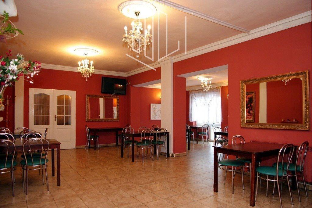 Lokal użytkowy na sprzedaż Mińsk Mazowiecki  1160m2 Foto 10