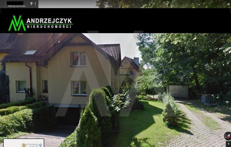 Dom na wynajem Kolbudy, Jezioro, Las, Tereny rekreacyjne, Wybickiego Józefa  330m2 Foto 1
