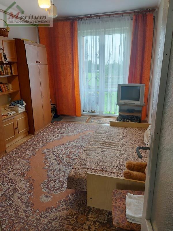 Mieszkanie na sprzedaż Jedlicze  66m2 Foto 1