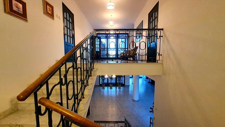Dom na sprzedaż Łódź, Bałuty, Łagiewniki, ul.Warszawska  680m2 Foto 5