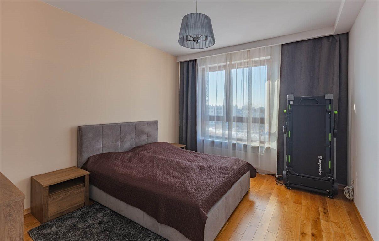Mieszkanie trzypokojowe na sprzedaż Warszawa, Bemowo, Powstańców Śląskich  75m2 Foto 14