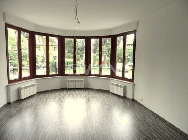 Dom na wynajem Szczecin, Pogodno, Pogodno  616m2 Foto 1