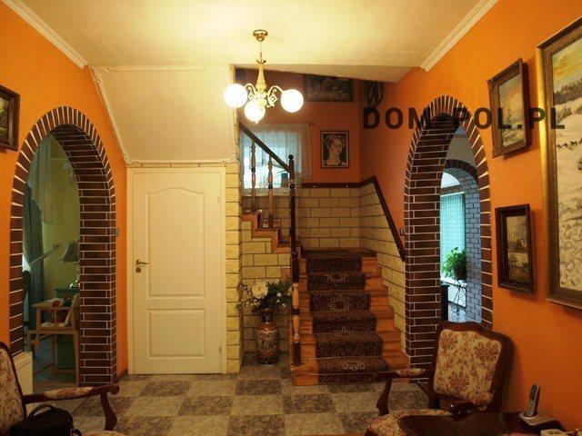 Dom na sprzedaż Dębówka  400m2 Foto 1