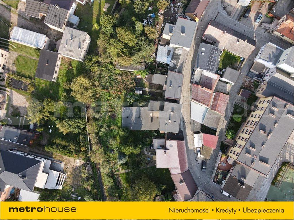 Dom na sprzedaż Lubawa, Lubawa  114m2 Foto 3