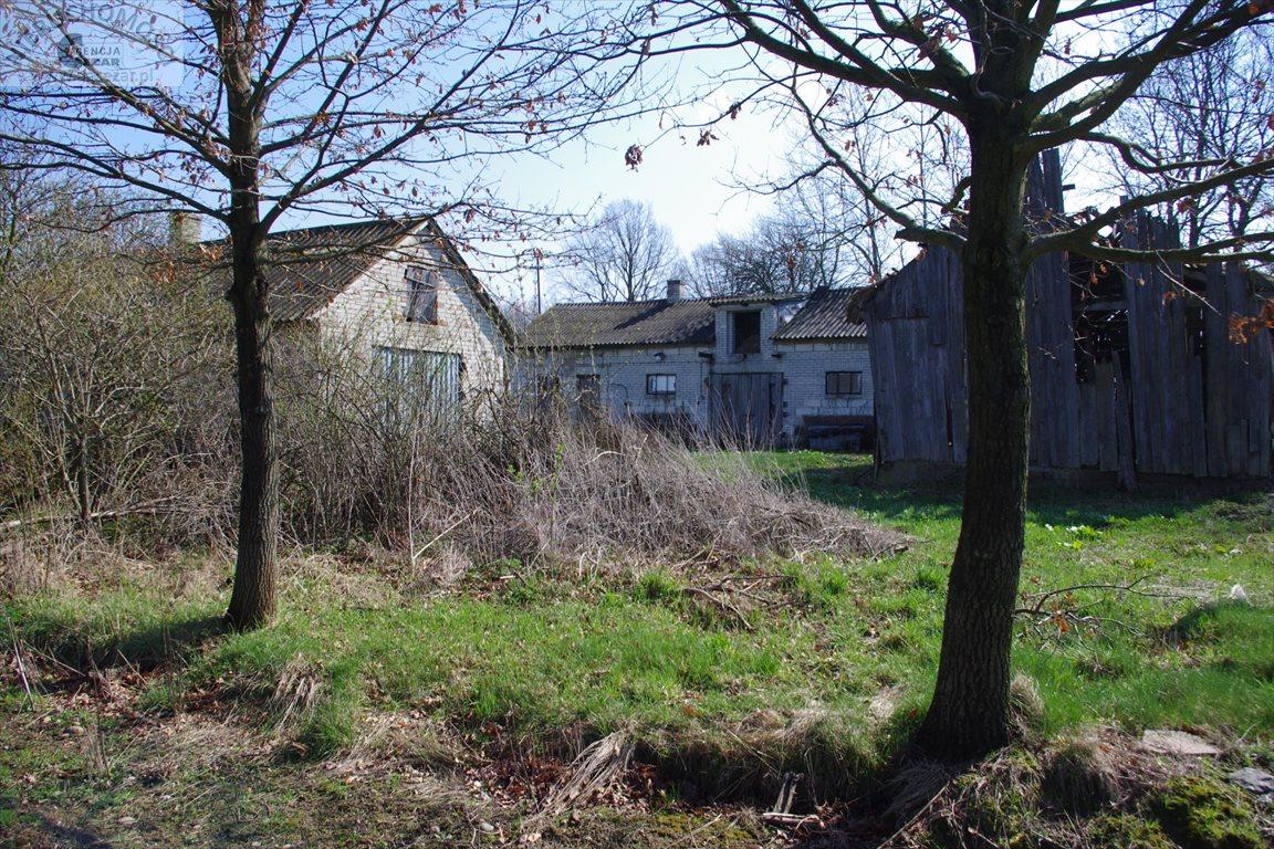Dom na sprzedaż Garczyn Duży  80m2 Foto 4